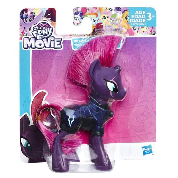 My Little Pony E0992 Tempest Shadow